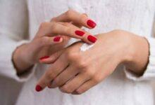 راه حل جلوگیری از خشک شدن پوست به خاطر مصرف مواد ضدعفونی کننده
