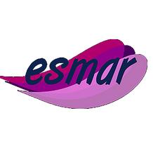 مجله esmar