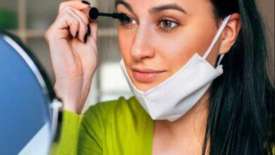 مراقبت آرایشی و بهداشتی از خود در طول همه گیر COVID-19 و اثرات روانی آن حقایق پشت پرده