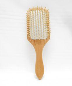 برس چوبی بامبو