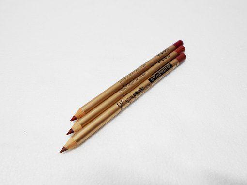 رژلب مدادی