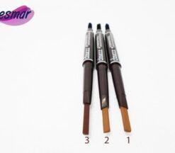قلم دیفاینر ابرو