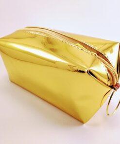 کیف ارایشی هلو گرامی