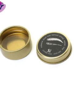 صابون ابرو سین بیوتی ۲۰گرم(لیفت ابرو)