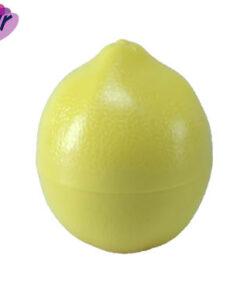 کرم مرطوب کننده و آبرسان میوه ای واشامی عصاره لیمو